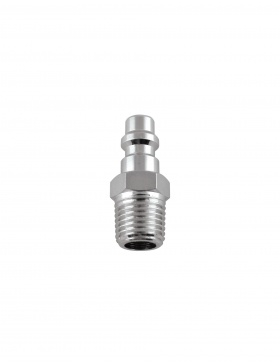 "Seaquest male to 1/4"" NPT"