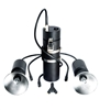Light Monkey Dual 35w Video System