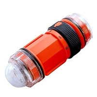 Trident Super Safety Strobe