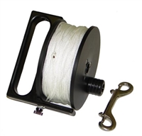 Light Monkey 400 Foot Primary Reel