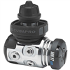 SCUBAPRO MK17 EVO First Stage Regulator, DIN