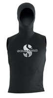 SCUBAPRO HOODED VEST 5mm