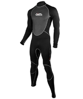 Tilos 3/2mm Steamer Fullsuit Mens