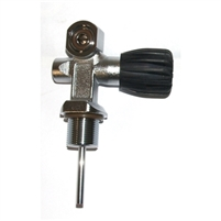 HOG 232 Bar DIN/Pro Valve Right Hand