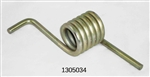 Tanco Torsion Spring 1300/1500 1305034.