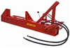 SplitFire Log Splitter 4203 3 pt. with Two Way Splitter