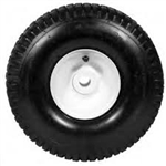 BE Pressure Replacement Hub Cap 85.660.001
