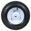 "BE Pressure 10"" Replacement Wheel 85.660.019"