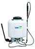 BE Agriease 4-Gallon Backpack Sprayer 90.704.016