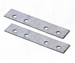 Herd Kasco Pair of Seed Gate Guides 925 for the Herd Seeder/Spreader 3-Pt. M-96