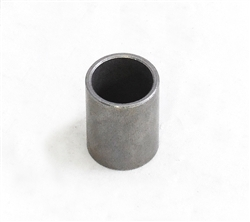 "The Herd Kasco Bushing for Casting 5/8"" x 1"" is used with the Herd Broadcast Seeder/Spreader model 3-Pt. M-96."