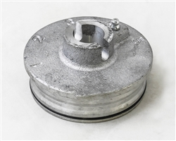 Agrex Adjuster Bearing PD5012070.