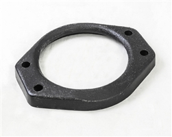 Agrex Coupling Flange PD501209.