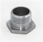 Agrex Bushing PD601007.