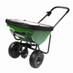 Precision Walk Behind Broadcast Spreader SB4500PRCGY