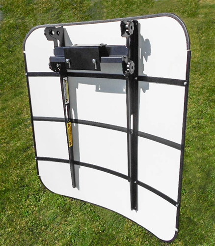 Usually ... : zero turn mower canopy - memphite.com
