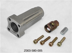 Tanco TP50 Valve Couple Kit 5tel 105005, part # Z003-580-005.