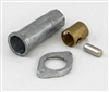 Tanco Attachment Kit 212042, part # Z004-03-014. This Attachment Kit is for a Valve Body and is used with Cables with pre 2003 Wrappers.