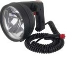 SEARCH LAMP 12VOLT, 2862