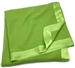Baby Blanket Lime Green