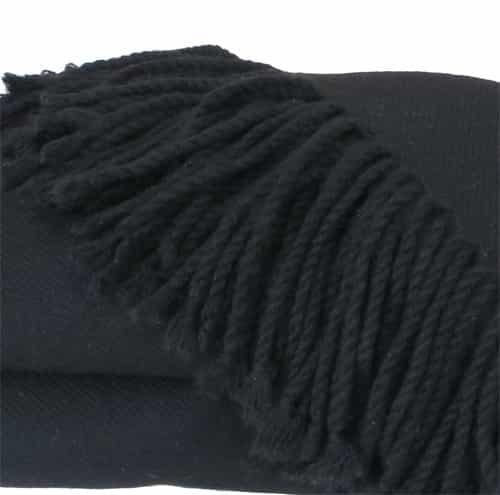 list price - Cashmere Blanket