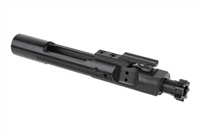 Anderson Manufacturing AR15 M16 Bolt Carrier Group