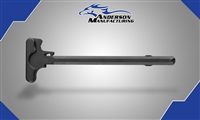 Anderson Manufacturing AM-15 Charging Handle