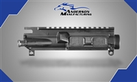 Anderson Manufacturing AR-15 Upper Receiver AM-15