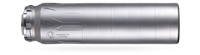 Dead Air Nomad Ti .300 7.62 Suppressor LayAway Option DeadAir Silencer Nomad-Ti