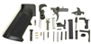 Del-Ton AR-15 Lower Parts Kit LP1045-B