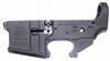 Del-Ton AR-15 Stripped Lower Receiver