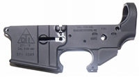 Del-Ton AR-15 Stripped Lower Reciever
