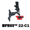Franklin Armory BFSIII 22-C1 Gen 3 Ruger 10/22 Binary Trigger Layaway Option