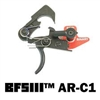 Franklin Armory BFSIII AR-C1 Gen 3 Binary Curved Trigger  Layaway Option