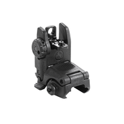 Magpul MBUS Flip Up Rear Sight