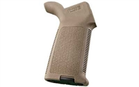 Magpul MOE AR-15 Pistol Grip Flat Dark Earth