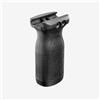 Magpul RVG Rail Vertical Grip AR-15