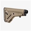 Magpul UBR Gen2 Collapsible Stock
