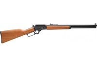 "Marlin 1894CB 45 LC 20"" Lever Rifle LayAway"