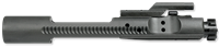Rock River Arms AR-15 Full Auto Bolt Carrier Group