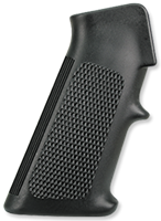 Rock River Arms AR-15 Standard A2 Pistol Grip Black AR0084