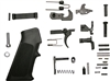 Rock River Arms AR-15 Lower Parts Kit AR0120