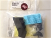 Rock River Arms National Match 2 Stage Trigger Lower Parts Kit w/ Hogue Ergo Grip