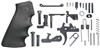 Rock River Arms AR-15 National Match Lower Parts Kit Varmint Trigger Hogue