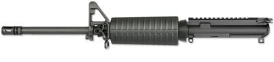 Rock River Arms Tactical CAR-A4 Upper Half AR-15 RRA CAR A4 AR0886B Layaway
