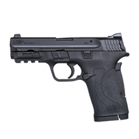 Smith & Wesson S&W M&P380 Shield EZ M2.0 180023 NTS 111420 380 Auto LayAway Option