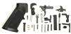 Stag Arms AR-15 Lower Parts Kit STAG300531