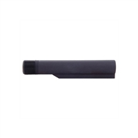 Stag Arms AR-15 Mil Spec Receiver Extension / Buffer Tube