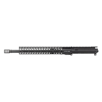 Stag Arms AR-15 Tactical 300 Blackout QD Upper Half LayAway
