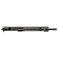 Stag Arms 15 Tactical Nitride Upper Half LayAway STAG700051-D AR-15 Receiver